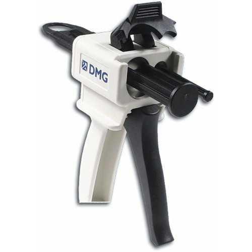 DMG Automix-Dispenser 10:1Type for 50ml Cartridges
