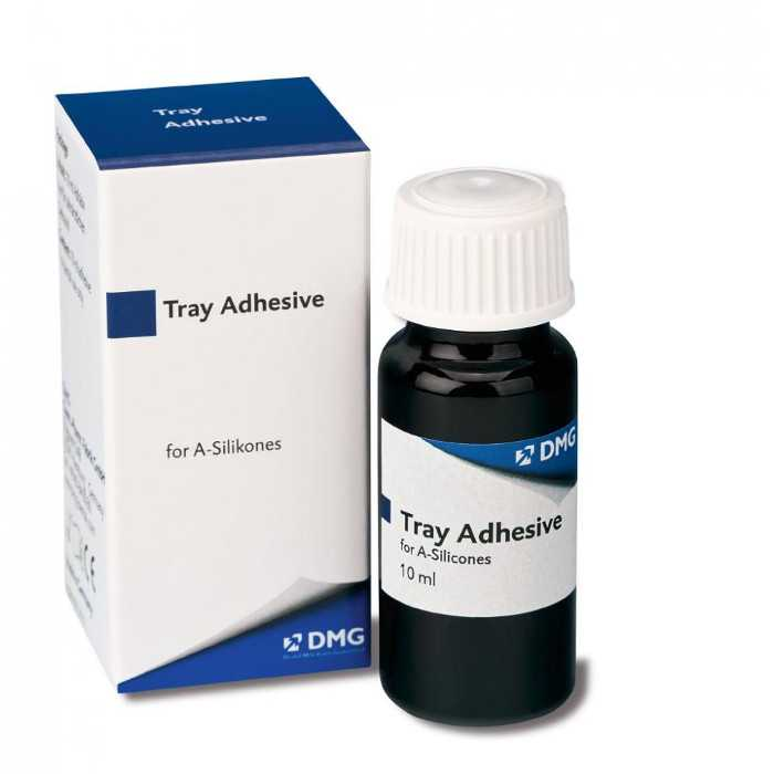 DMG Tray Adhesive (10ml)