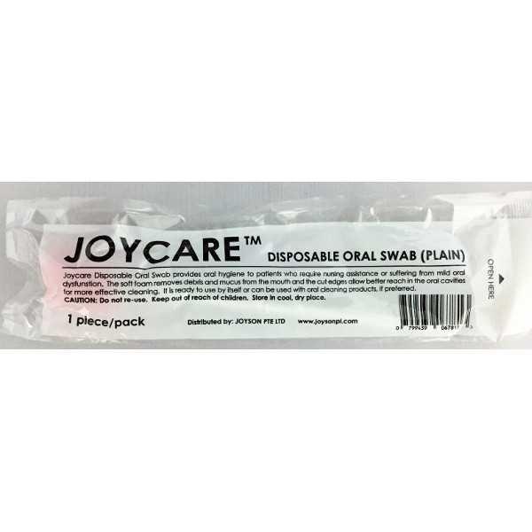 Oral Swab (100s)