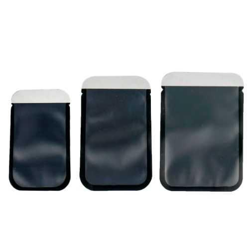 X-Ray Sensor Barrier Envelope #0 - 22mm x 35mm (100pcs)
