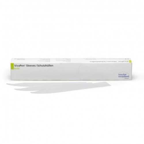 Ivoclar VivaPen Sleeves Refill (300/pk)