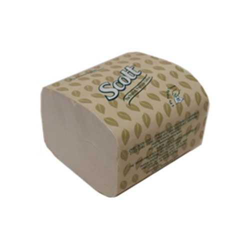 Pop-up Tissue Scotts (72 Packets x 180 Sheets/pk)